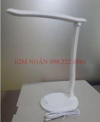 Đèn bàn Led Panasonic NNP60900 (Màu xanh, đen, trắng)