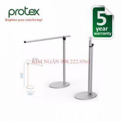 Đèn Bàn Protex Chống cận thị PR-004L