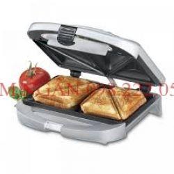 Kẹp nướng bánh sanwich