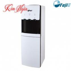 Cây nước nóng lạnh cao cấp 3 vòi FujiE WDBD20E
