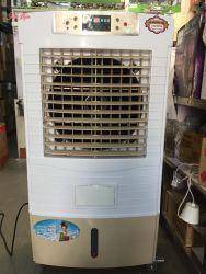 Quạt điều hòa công nghiệp Evaporate Air Cooler