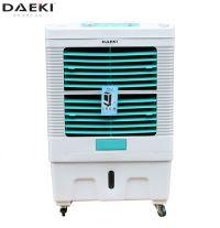 Quạt điều hòa model DK 6000C