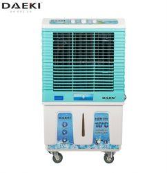 Quạt điều hòa model DK 6600C