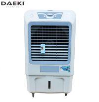Quạt điều hòa model DK 16000C