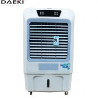 Quạt điều hòa model DK 16000A
