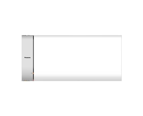 Bình Nóng Lạnh Panasonic DH-15HAM 15 Lít (không cần bảo trì)