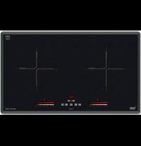 Bếp từ đôi LCI-809D