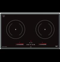 Bếp từ đôi LCI-809P
