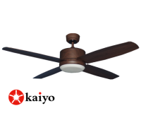 Quạt trần Kaiyo NAGO-594