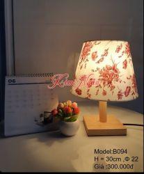 ĐÈN NGỦ LED - B094