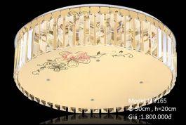 ĐÈN ỐP TRẦN LED - M9165