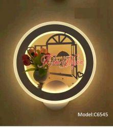Đèn tường trang trí-C6545
