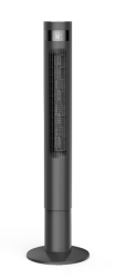 Quạt tháp Panworld PW-979