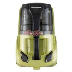 Máy hút bụi Panasonic MC-CL571