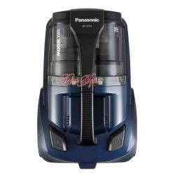 Máy hút bụi Panasonic MC-CL573 (1800W)