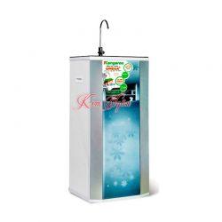Máy lọc nước nóng lạnh Kangaroo HYDROGEN KG02G4 (CÓ VỎ TỦ)