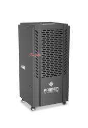 Máy hút ẩm công nghiệp KOSMEN KM-150S