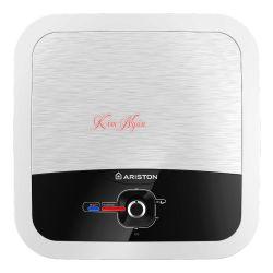 Bình nước nóng lạnh ARISTON AN2 30 RS