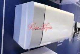 Bình nước nóng lạnh Panasonic DH-30 HBMVW