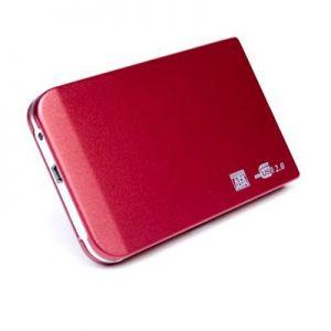 External Box 2,5 for HDD SATA Notebook USB 2.0