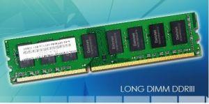 Ram DATO DDR3 8GB bus 1600MHz