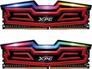 Ram Adata XPG Spectrix D40 16GB (2x8GB) RGB DDR4 3000MHz
