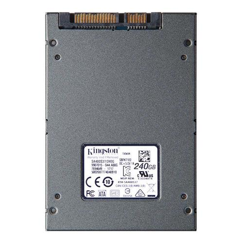 Kingston-A400-NAND-120GB-SSD-2-5-Inch-SATA-III-488458-