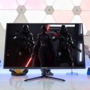 Màn Hình Gaming Startview 24'' S24FHV Full HD 75Hz(BH đổi mới trong 12T)