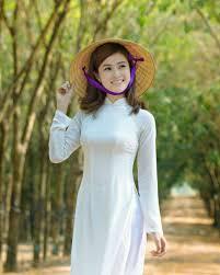 Tôn Thị Nhàn Hương