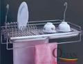Giá úp bát đĩa ngoài tủ bếp CWJ228