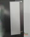 Gương tủ áo G12A
