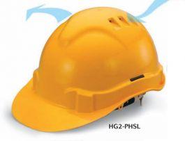Mũ bảo hộ Proguard HG2-PHSL