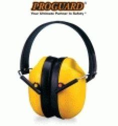 Bịt tai chống ồn Proguard BK816-21Y