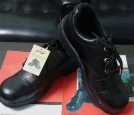 Giày XP ( TP ) thấp cổ