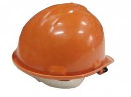 Mũ nhựa bảo hộ lao động Nhật Quang L2