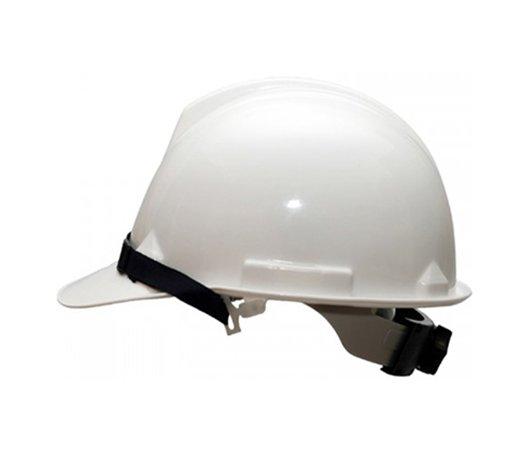 Mũ nhựa bảo hộ Nhật Quang có núm vặn