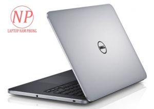 Dell XPS 14 L421X (i5-3427U- 4G -SSD 256-14.0 inch HD+)