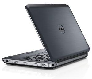 Dell Latitude E5430 (i5-3210M - 4G - 250G- 14.0 inch)