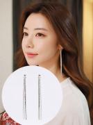 Phụ kiện Styleome Hàn Quốc 120522
