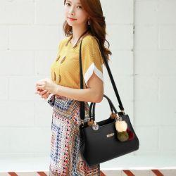 Túi sách nữ Gmarket Hàn Quốc 161050
