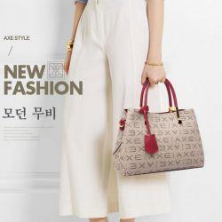 Túi sách nữ Gmarket Hàn Quốc 161058