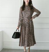 Váy liền thân Codishe Hàn Quốc 201060