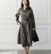 Váy liền thân Codishe Hàn Quốc 201063