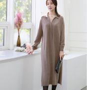 Váy liền thân Codishe Hàn Quốc 201069