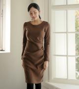 Váy liền thân Styleberry Hàn Quốc 311021