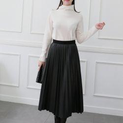 Chân váy cao cấp Codishe Hàn quốc 281077