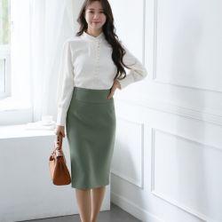 Chân váy cao cấp Codishe Hàn quốc 281078