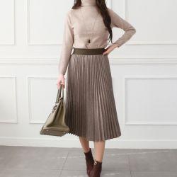 Chân váy cao cấp Codishe Hàn quốc 281079