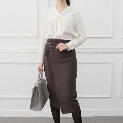 Chân váy cao cấp Codishe Hàn quốc 281080