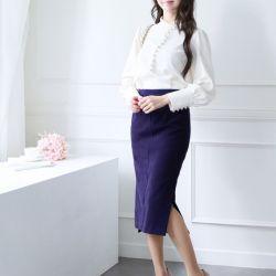 Chân váy cao cấp Codishe Hàn quốc 281083
